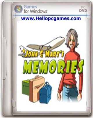 john-and-marys-memories-game