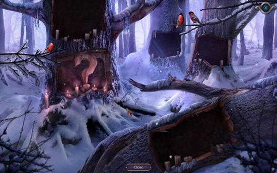 mystery-case-files-dire-grove-sacred-grove-game-picture-2