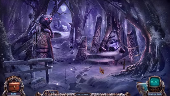 mystery-case-files-dire-grove-sacred-grove-game-picture-3
