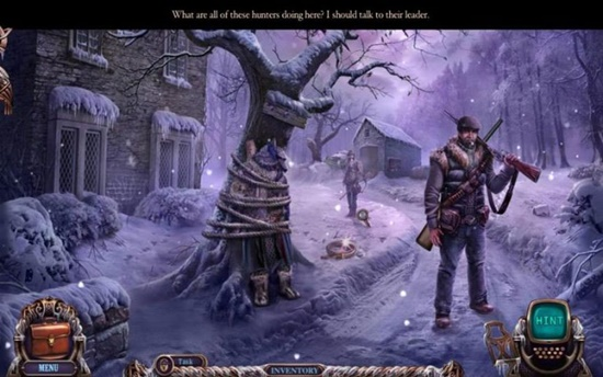 mystery-case-files-dire-grove-sacred-grove-game-picture