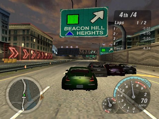 need for speed underground 2 game free download full. Black Bedroom Furniture Sets. Home Design Ideas