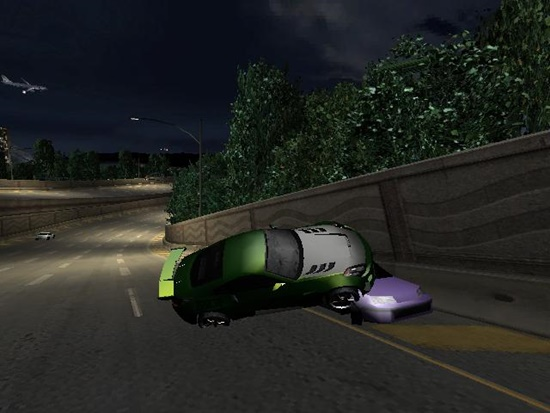 need-for-speed-underground-2-game-picture