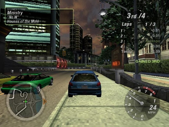 need-for-speed-underground-2-game-picture2