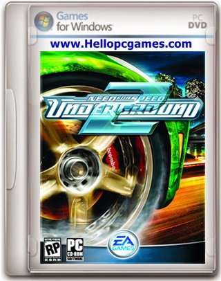 need-for-speed-underground-2-game