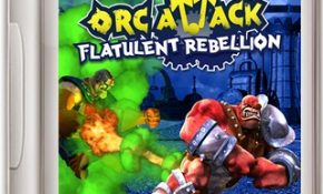 orc-attack-flatulent-rebellion-game