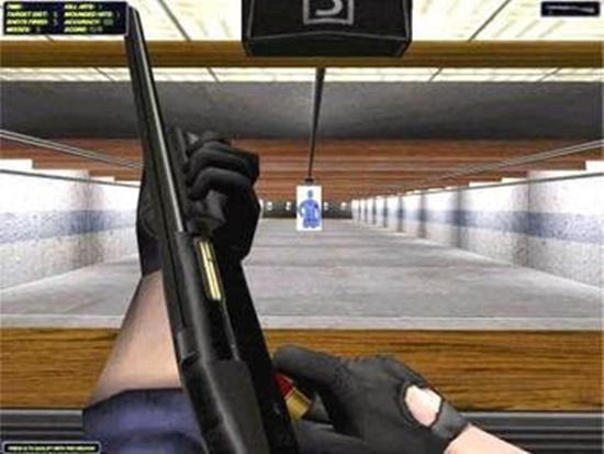 police-tactical-training-game-picture-3