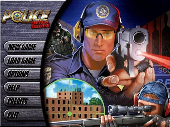 police-tactical-training-game-picture