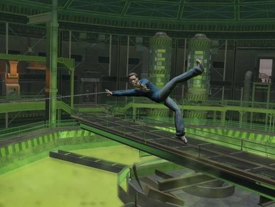 spiderman-3-game-picture-3