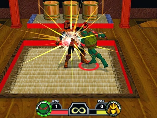 teenage-mutant-ninja-turtles-mutant-melee-game-picture