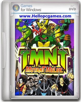 teenage-mutant-ninja-turtles-mutant-melee-game