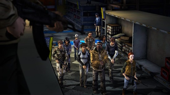 the-walking-dead-season-two-game-picture-2