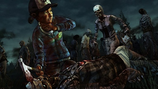 the-walking-dead-season-two-game-picture-3