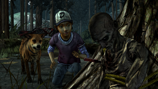 the-walking-dead-season-two-game-picture