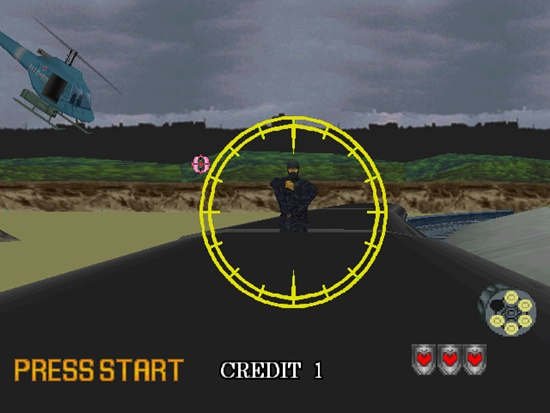 virtua-cop-2-game-picture-2