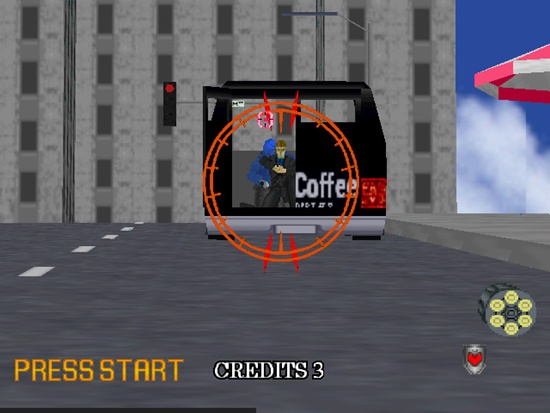 virtua-cop-2-game-picture-3