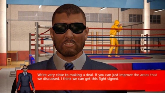 worldwide-boxing-manager-game-picture-2