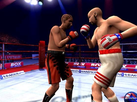 worldwide-boxing-manager-game-picture-3