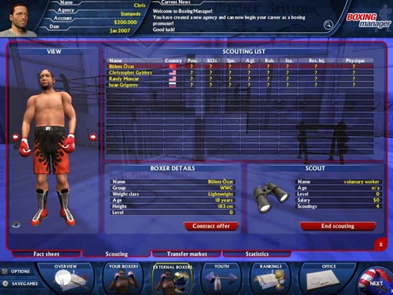 worldwide-boxing-manager-game-picture