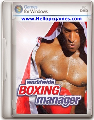 worldwide-boxing-manager-game