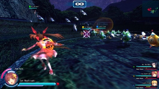 magical-battle-festa-game-picture-2