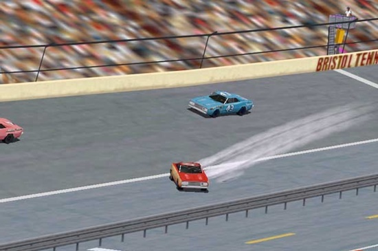 nascar-legends-game-picture-2