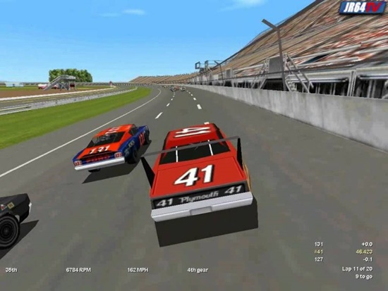 nascar-legends-game-picture-3