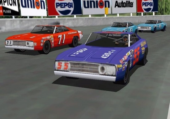 nascar-legends-game-picture