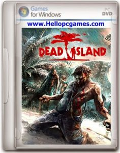 Dead Island Dilogy RePack Game