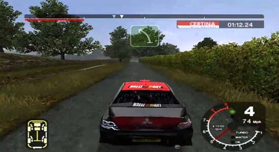 download colin mcrae rally 2005 pc torent