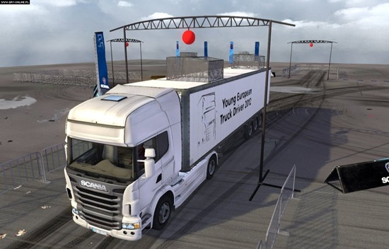 Scania Truck Driving Simulator Game  Free Download Full. Spreadsheet For Weight Loss Template. Printable Picture Of A House Template. Letters Of Reference Templates. List Of Communication Skills For Resume Template. Resume Objective Medical Receptionist Template. Fuel Receipt. Letter For Termination Of Contract Template. Commercial Invoice For Export