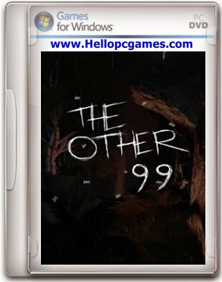 The Other 99 Game