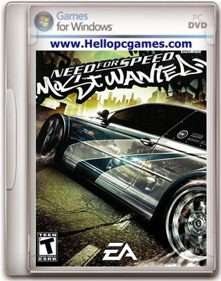 need for speed most wanted black edition pc download utorrent