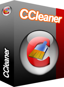 CCleaner 5.33.6162 Full Version