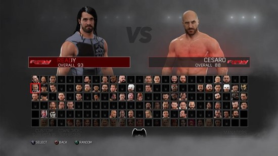 Wwe 2k17 Ps3 Patch Download