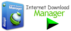 Internet Download Manager IDM 6.28 Build 17 Full Crack