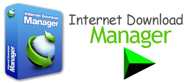 IDM 6.38 Build 25 Patch + Serial Key Free Download [Latest]