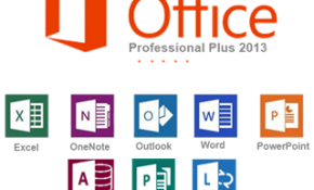 Microsoft Office 2013 Software Free download full version
