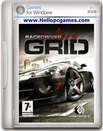 PC DRIVERS GAME FOR DOWNLOAD