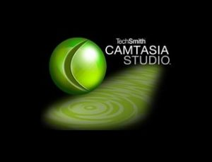TechSmith Camtasia Studio 8.1.2