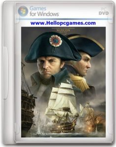 Napoleon Total War Game