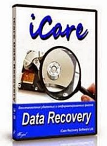 How to Install iCare Data Recovery 4.5.2 32+64 bit With Crack