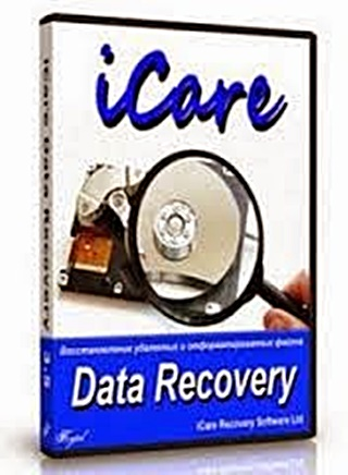 Version free memory software full recovery formatted download card