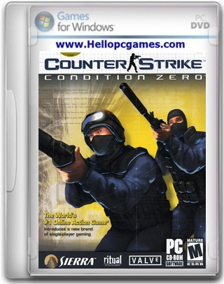 Zero strike free download counter full condition pc for version