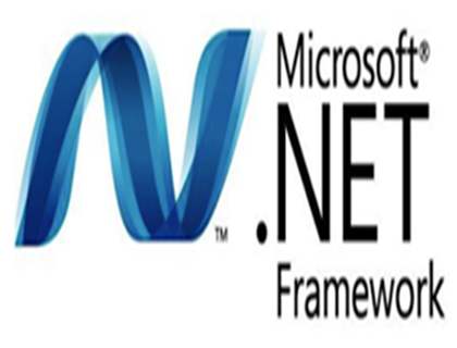 how to download microsoft net framework