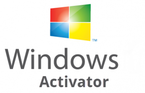 Windows Activator Collections Free Download