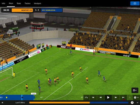 football manager 2016 full crack pc games