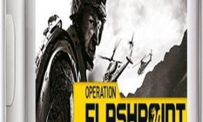 Operation Flashpoint GOTY Edition Game
