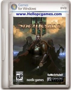 SpellForce 3 Game