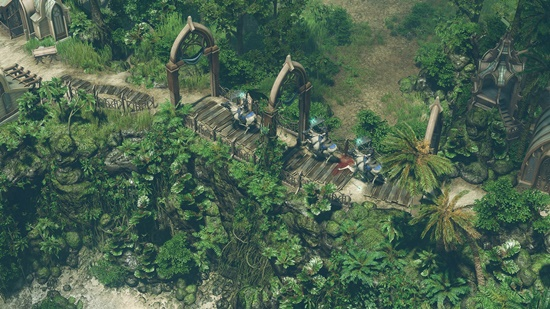 directx official download