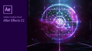 How To Install Adobe After Effects CC 2018 Without Errors